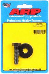 Cam Bolt (ARP 154-1001) 62-01