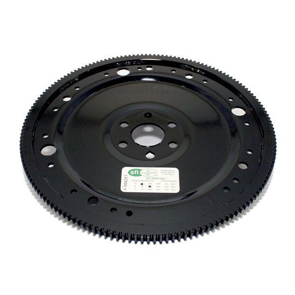 Flex Plate - SFI Approved (Scat FP-302E-SFI) 68-82