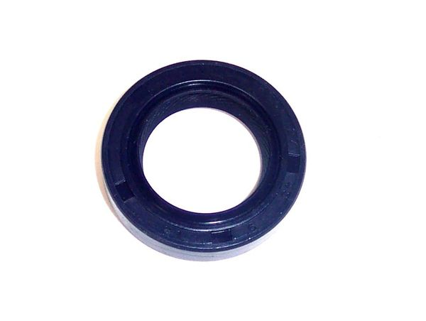 Camshaft Seal (DNJ CS211) 88-01
