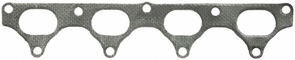 Exhaust Manifold Gasket (Felpro MS94128) 88-91