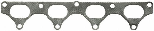 Exhaust Manifold Gasket (Felpro MS94128) 88-91