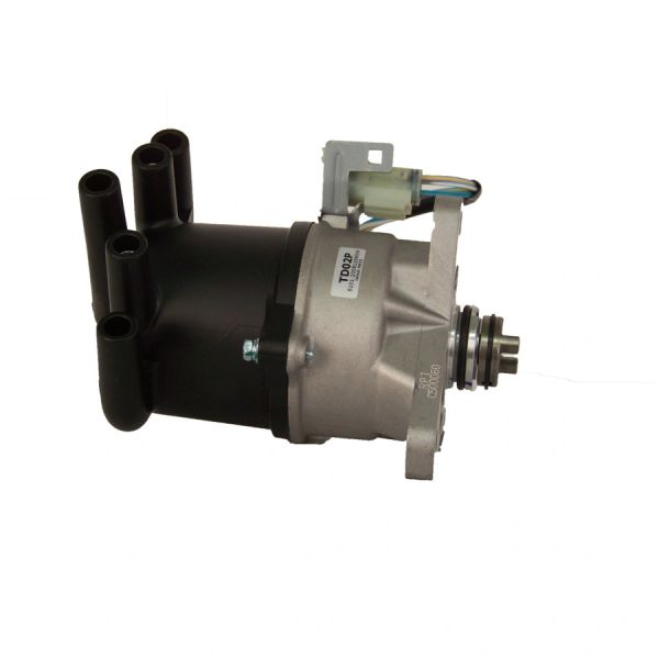 Distributor (Spectra TD02P) 88-91