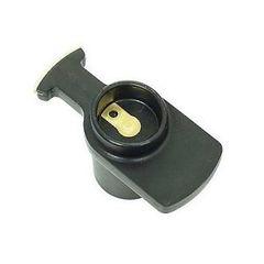 Distributor Rotor (YEC 30103-PK2-006) 88-91