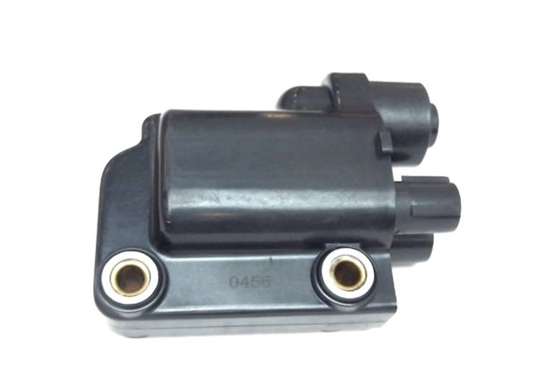 Distributor Coil (Ultra Power UF62) 88-91