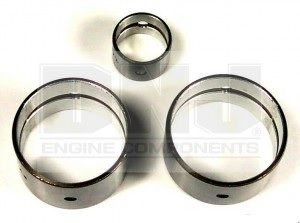 Balance Shaft Bearing Set (EngineTech BS2011) 89-94