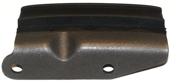 Balance Shaft Chain Guide - Left (Cloyes 9-5172) 89-94