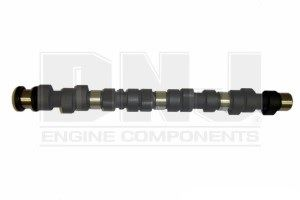 Camshaft - Stock (EngineTech ES400) 89-94