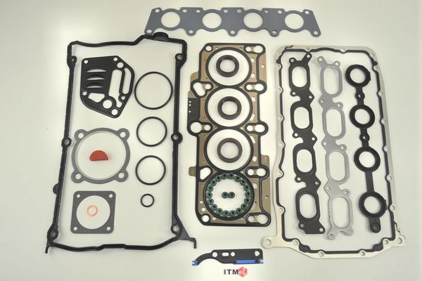 Full Gasket Set (ITM 09-00708) 97-06