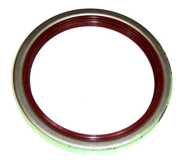 Rear Main Seal (DNJ RM916) 92-05