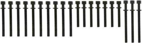 Head Bolt Set (DNJ HBK815) 92-99