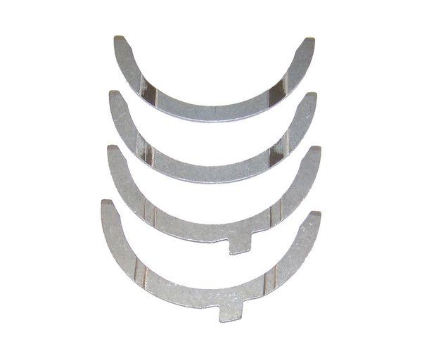 Thrust Washer Set (DNJ TW816) 92-08