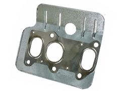 Exhaust Manifold Gasket - Cyls 1-3 (Victor 021 253 039E) 92-02