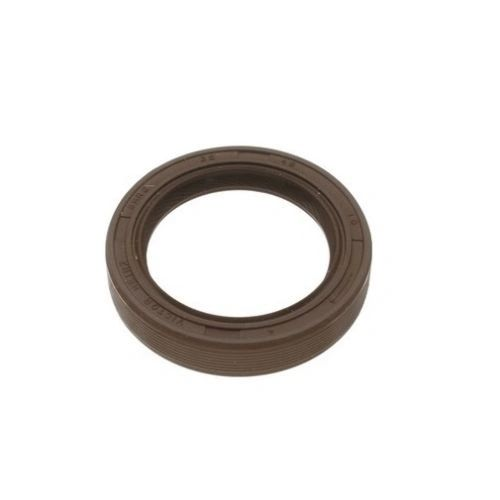 Front Crankshaft Seal (Victor 054 115 147B) 92-00