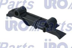 Timing Chain Guide - Lower (URO 021 109 469) 92-15