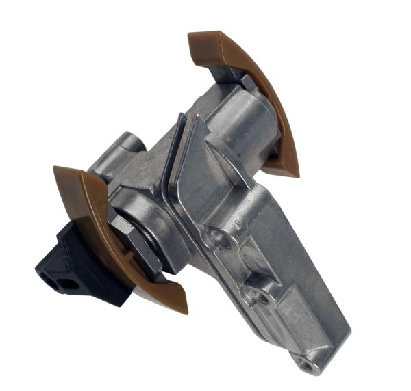Camshaft Timing Chain Tensioner (Hamburg-Technic 058 109 217B) 97-01