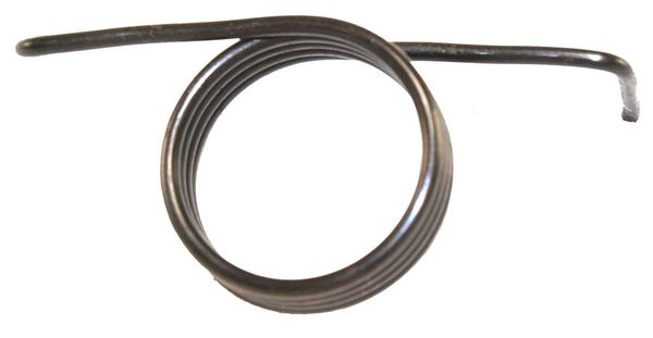 Balance Shaft Tension Spring (Cloyes 9-5519) 01-13
