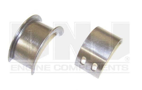 Camshaft Bearing Set (DNJ CB922) 01-13