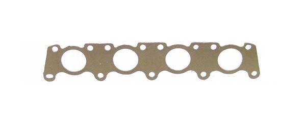 Exhaust Manifold Gasket (DNJ EG800) 97-06