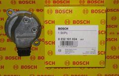 Camshaft Position Sensor (Bosch 0 232 101 024) 97-06