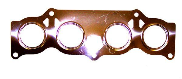 Exhaust Manifold Gasket (DNJ EG922) 01-13