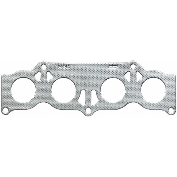 Exhaust Manifold Gasket (Felpro MS941401) 01-13