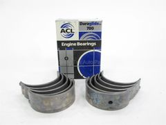 Main Bearing Set (ACL 5M8361A) 83-01