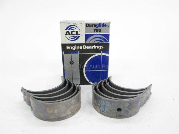 Main Bearing Set (ACL 5M8361A) 83-01