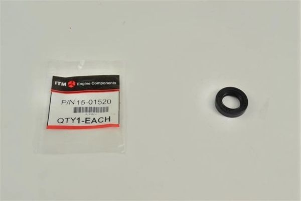 Front Oil Pump Seal (ITM 15-01520) 83-01