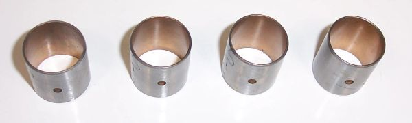 Piston Pin Bushing Set (DNJ PB919) 86-01