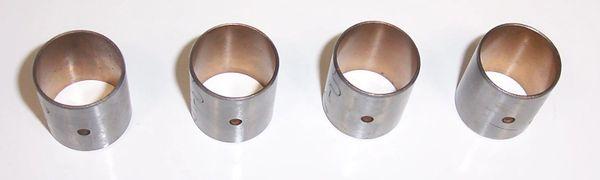 Piston Pin Bushing Set (DNJ PB919) 86-01