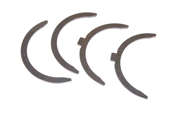 Thrust Washer Set (ACL 2T1689) 83-01