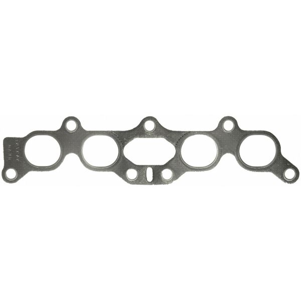 Exhaust Manifold Gasket (Felpro MS94976) 86-01
