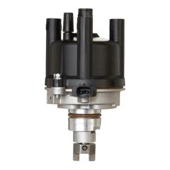 Distributor (Spectra TY49) 96-99