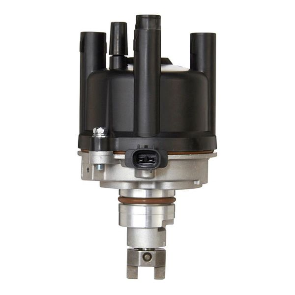 Distributor (Spectra TY49) 96-99