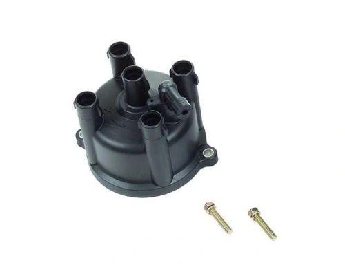 Distributor Cap (YEC 19101-74110) 90-99