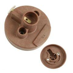 Distributor Rotor (YEC 19102-74040) 90-99