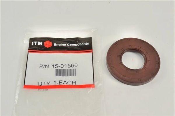 Camshaft Seal (ITM 15-01560) 98-05