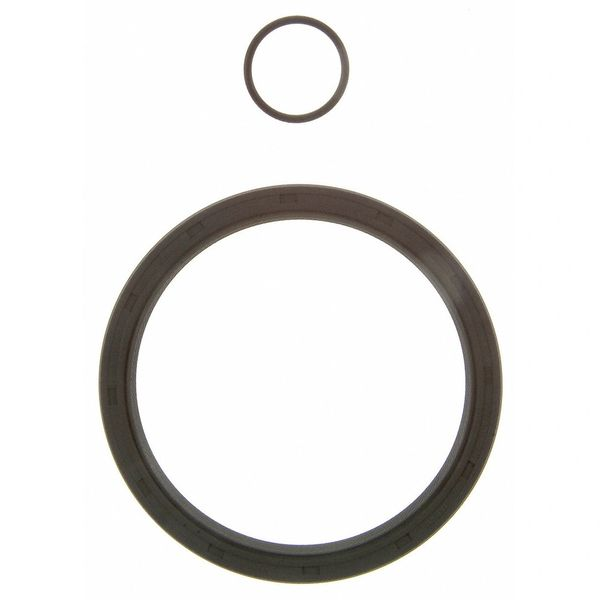 Rear Main Seal (Felpro BS40679) 98-15