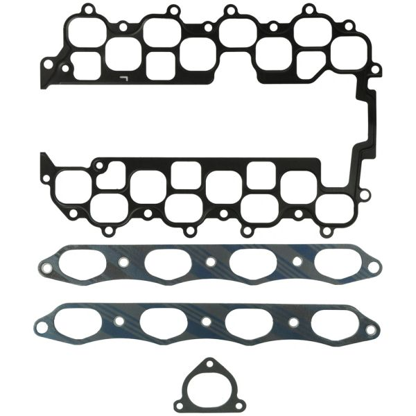 Intake Manifold Gasket Set (Felpro MS96334) 98-10