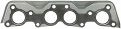 Exhaust Manifold Gasket (Felpro MS94349) 89-94