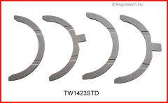 Thrust Washer Set (EngineTech TW1423) 88-04