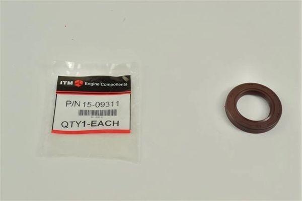 Camshaft Seal (ITM 15-09311) 89-93