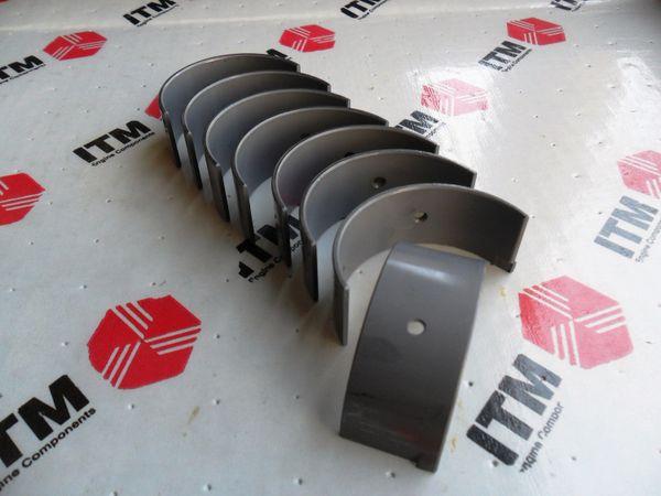 Rod Bearing Set (ITM 4B9440) 88-93