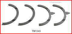 Thrust Washer Set (EngineTech TW1543) 90-10