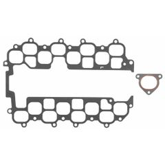 Plenum Gasket Set (Felpro MS96333) 98-10