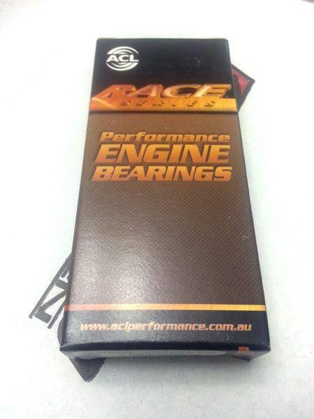 Rod Bearing Set - Performance (ACL 8B8091H) 90-10