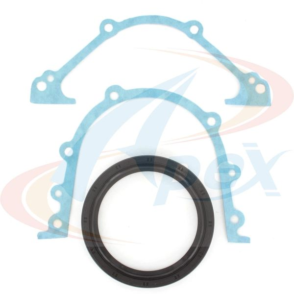 Rear Main Seal (Apex ABS503) 93-06