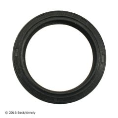 Front Crankshaft Seal (Beck Arnley 052-3620) 89-06