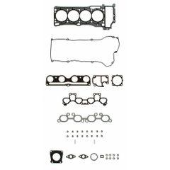 Head Gasket Set (Felpro HS26255PT) 00-02