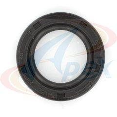 Camshaft Seal (Apex ATC1000) 88-05